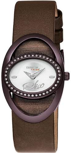 Damen Uhren BREIL BREIL TRIBE WATCHES SATURN TW0285