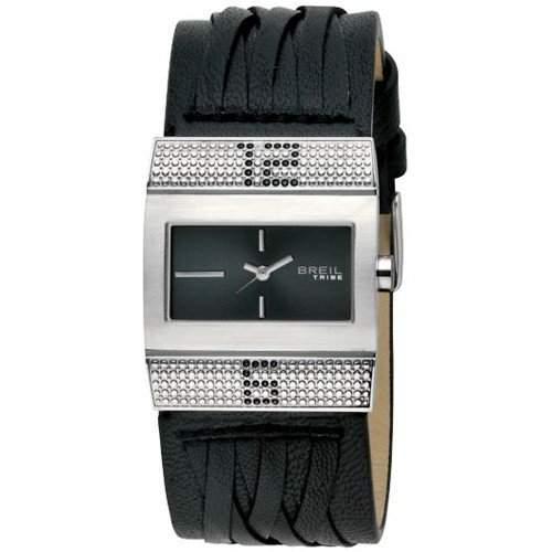Damen Uhren BREIL BREIL TRIBE WATCHES SHINY TW0461