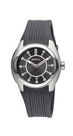 Herren Uhren BREIL BREIL TRIBE WATCHES CHALLENGE TW0472