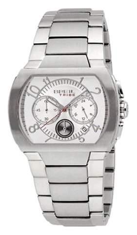 Breil Herren-Armbanduhr Breil Tribe Memory TW0479