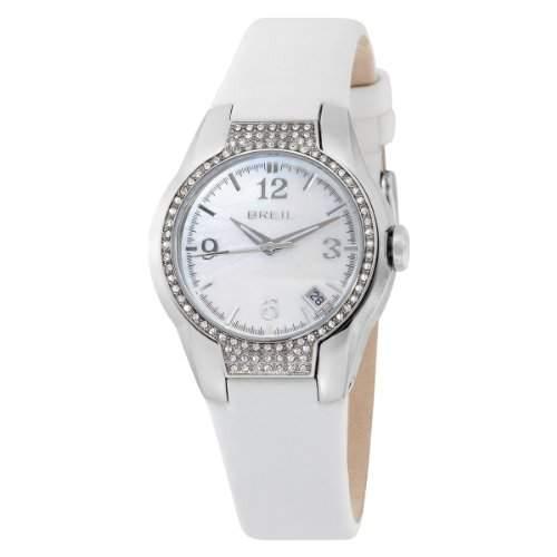 Damen Uhren BREIL BREIL TRIBE WATCHES URBAN TW0610