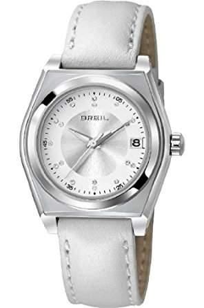 Damen Uhren BREIL BREIL ESCAPE TW0931