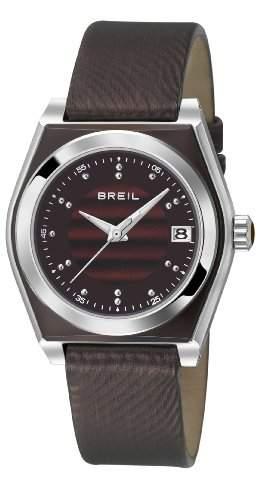 Breil ESCAPE Damen Uhr TW0935
