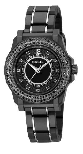 Damen Uhren BREIL BREIL MANTA LITE TW0986