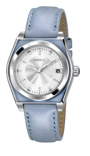 Breil ESCAPE Damen Uhr tw1073