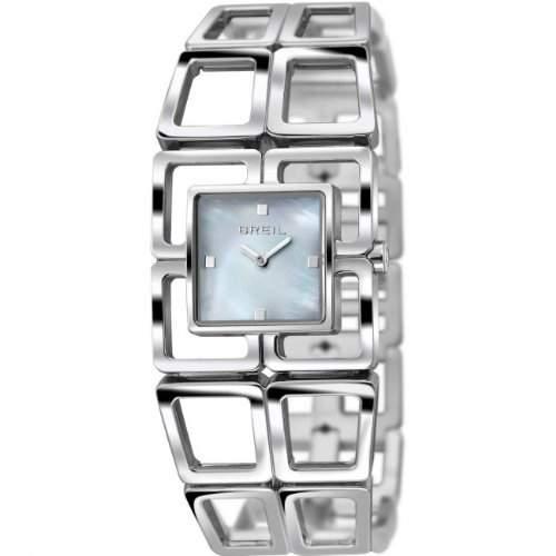 ORIGINAL BREIL Uhren B GLAM Damen - TW1110