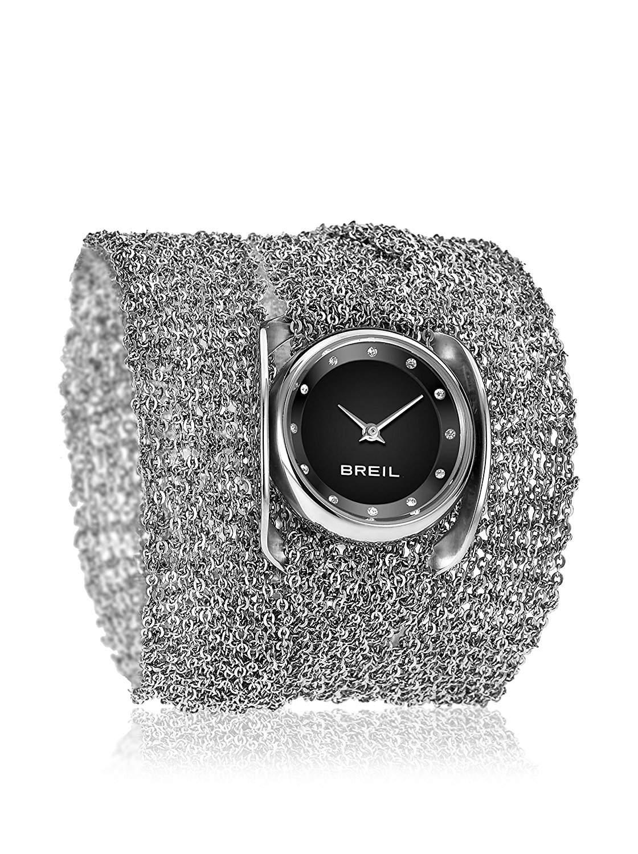 ORIGINAL BREIL Uhren INFINITY Damen - TW1176