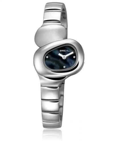 ORIGINAL BREIL Uhren STONE Damen Uhrzeit - tw1203