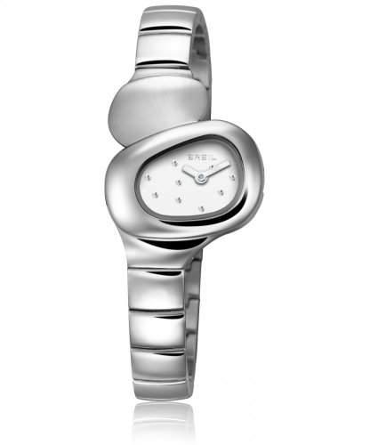 ORIGINAL BREIL Uhren STONE Damen Uhrzeit - tw1207