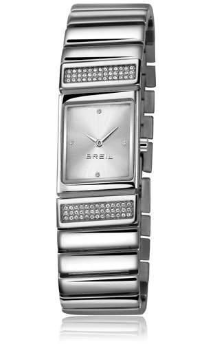ORIGINAL BREIL Uhren SLAH Damen Uhrzeit - tw1240