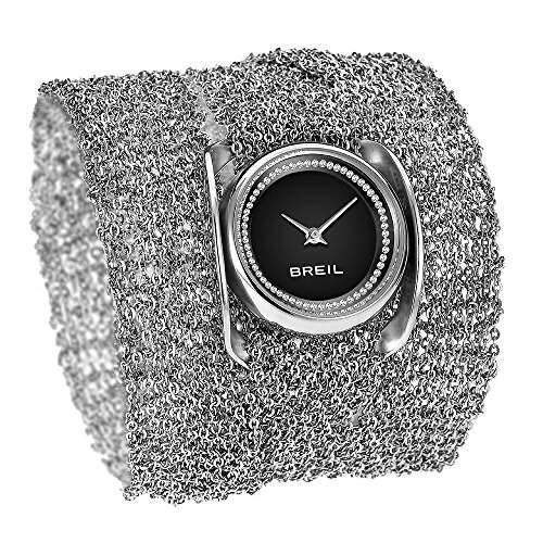 ORIGINAL BREIL Uhren INFINITY Damen - TW1244