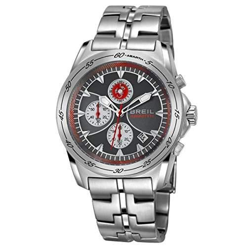 ORIGINAL BREIL Uhren Abarth Herren Chronograph - tw1247