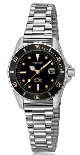 ORIGINAL BREIL Uhren MANTA VINTAGE Damen - TW1271