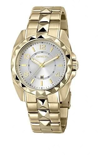 ORIGINAL BREIL Uhren BRIGHT Swarovski Damen - TW1345