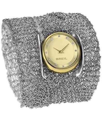 ORIGINAL BREIL Uhren INFINITY Damen - TW1349