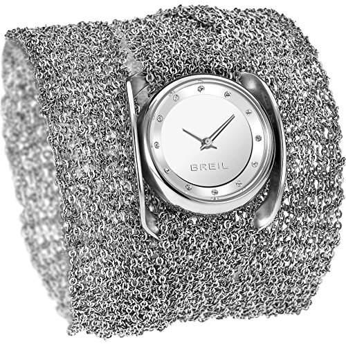 ORIGINAL BREIL Uhren INFINITY Damen - TW1350