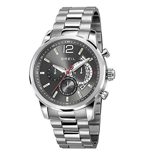 BREIL Uhren MIGLIA Herren Chronograph - TW1370