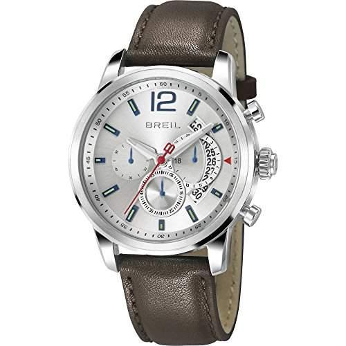BREIL Uhren MIGLIA Herren Chronograph - TW1372