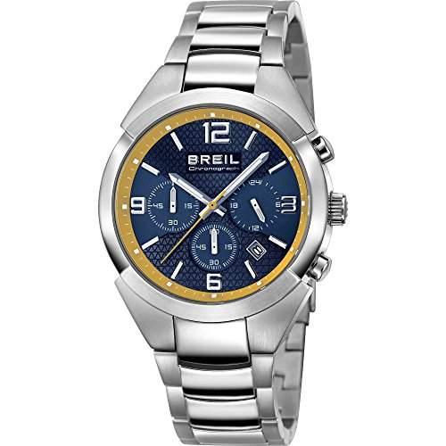 ORIGINAL BREIL Uhren Gap Herren - TW1378
