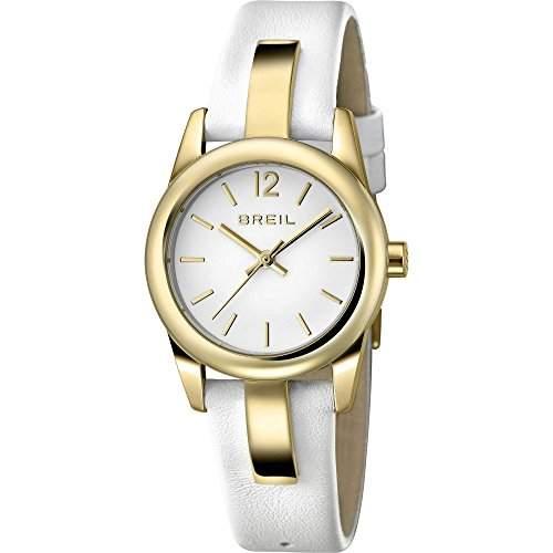 BREIL Uhren LIBERTY Damen - TW1394
