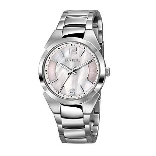 BREIL Uhren Gap Damen - TW1398