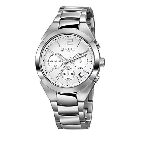 BREIL Uhren GAP Unisex - TW1401