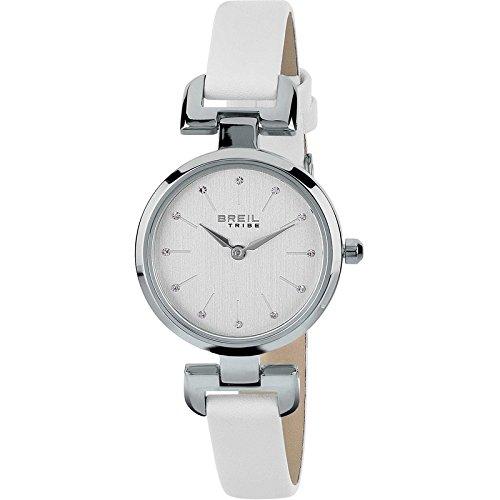 Uhr nur Zeit Damen Breil Casual Cod ew0243