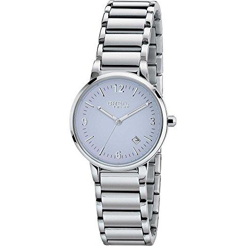 Uhr nur Zeit Damen Breil Casual Cod ew0246