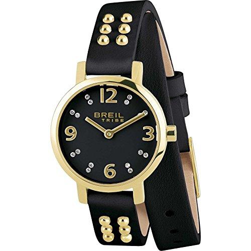 Uhr nur Zeit Damen Breil Meet Up Trendy Cod ew0220