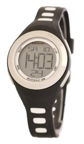 Armbanduhr DUNLOP modell DUN145L01
