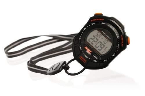 Dunlop Herren-Armbanduhr Formgehaeuse DUN-139-G01