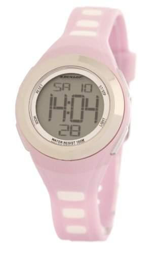 Armbanduhr DUNLOP modell DUN145L05