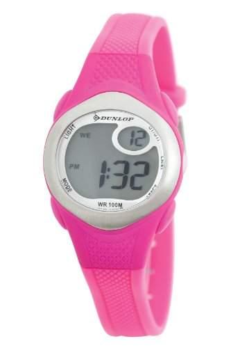 Dunlop Uhr - Damen - DUN-177-L05