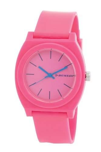 Dunlop Uhr - Damen - DUN-183-L05