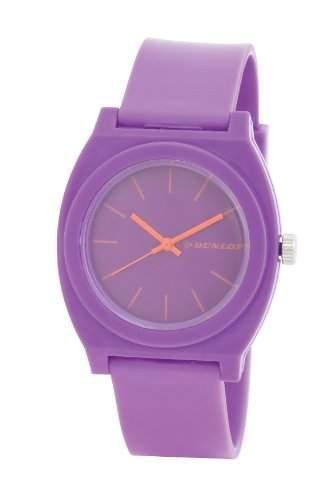 Dunlop Uhr - Herren - DUN-183-L09