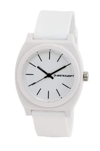 Dunlop Uhr - Herren - DUN-183-L11