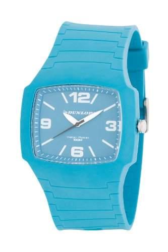 Dunlop Uhr - Unisex - DUN-188-G03