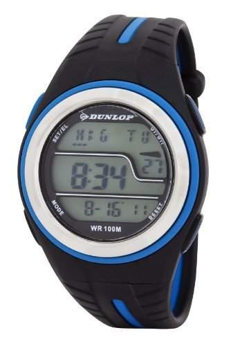 Armbanduhr DUNLOP modell DUN196G04