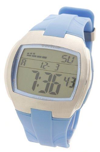 Armbanduhr DUNLOP modell DUN1G04