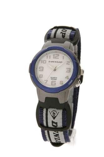 Armbanduhr DUNLOP modell DUN26M03