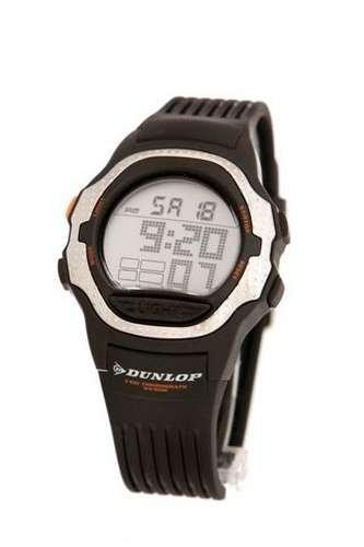 Armbanduhr DUNLOP modell DUN36L01