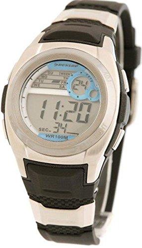 Dunlop Uhr Damen DUN111L01