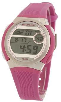 Dunlop Uhr Damen DUN121L05