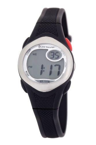 Dunlop Uhr Herren DUN 177 L01