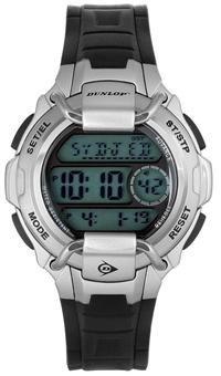 Dunlop Uhr Herren DUN132G01