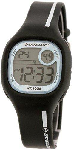 Dunlop Uhr Kinder und Jugendliche DUN112L01