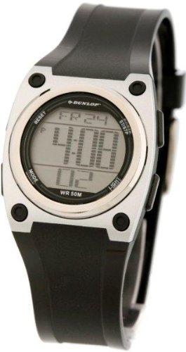 Dunlop Uhr Kinder und Jugendliche DUN118L01