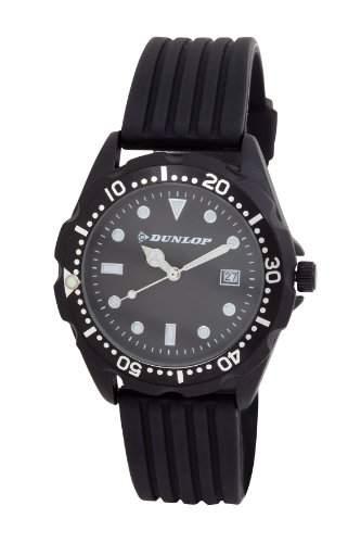 Armbanduhr DUNLOP modell DUN184L01