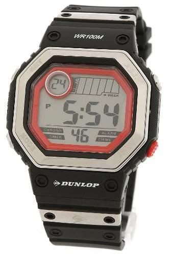 Armbanduhr DUNLOP modell DUN77G01