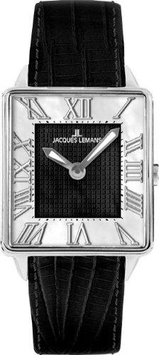 Jacques Lemans Classic HAVANA 1 1574A